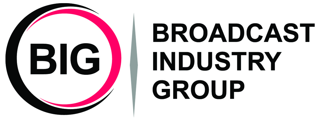 Broadcast Industry Group - BIG